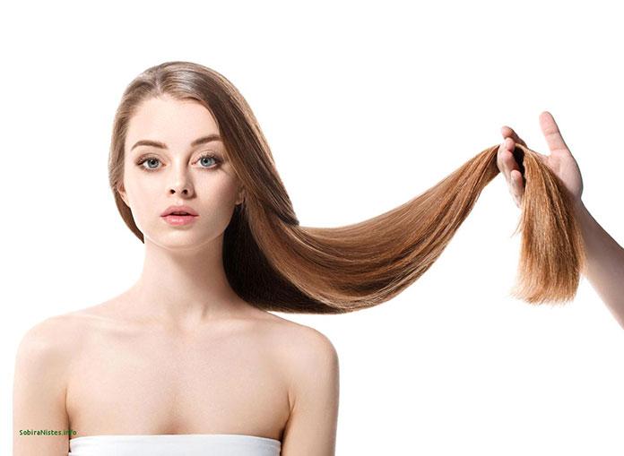 Przełom w leczeniu łysienia - Hair Restoration Clinic, Katowice