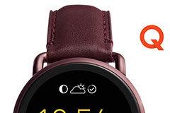 Najnowocześniejsze zegarki świata – kiedy technologia przeplata się z funkcjonalnością