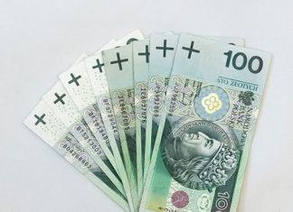 Kredyt, a pożyczka