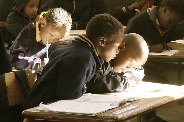 jak sprawdzić wyniki egzaminu gimnazjalnego