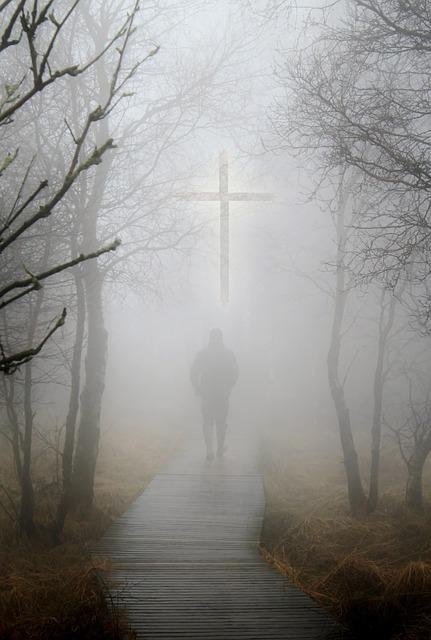 jak zlozyc kondolencje