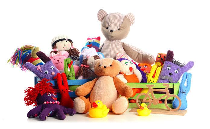 Co powinien posiadać dobry sklep z zabawkami dla dzieci?