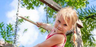 Dlaczego odwodnienie u dziecka jest niebezpieczne?