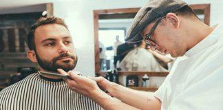 Co powinny zawierać w swoim składzie kosmetyki do brody?