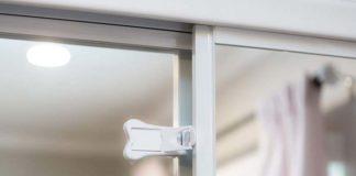 Typy drzwi balkonowych