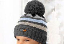czapka