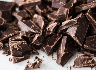 Przepis na zupę czekoladową, który pokochasz