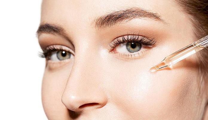 Jak stosować olejki do pielęgnacji skóry