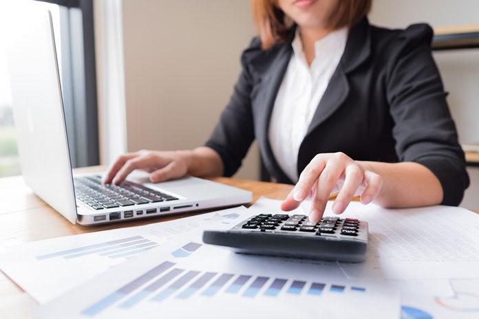 Biała lista podatników VAT