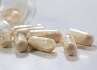 Probiotyk dla dorosłych