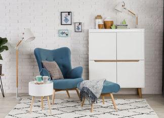 Jak urządzić strefę relaksu w domu