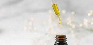 Oleje naturalne w diecie